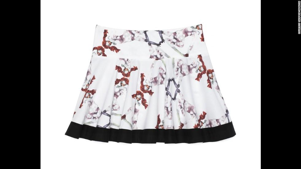 Skirt by DKNY