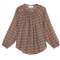 12 born free designs - isabel marant