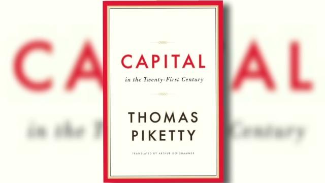 Lead pkg tapper Capital in Twenty-First Century amazon bestseller_00000401.jpg