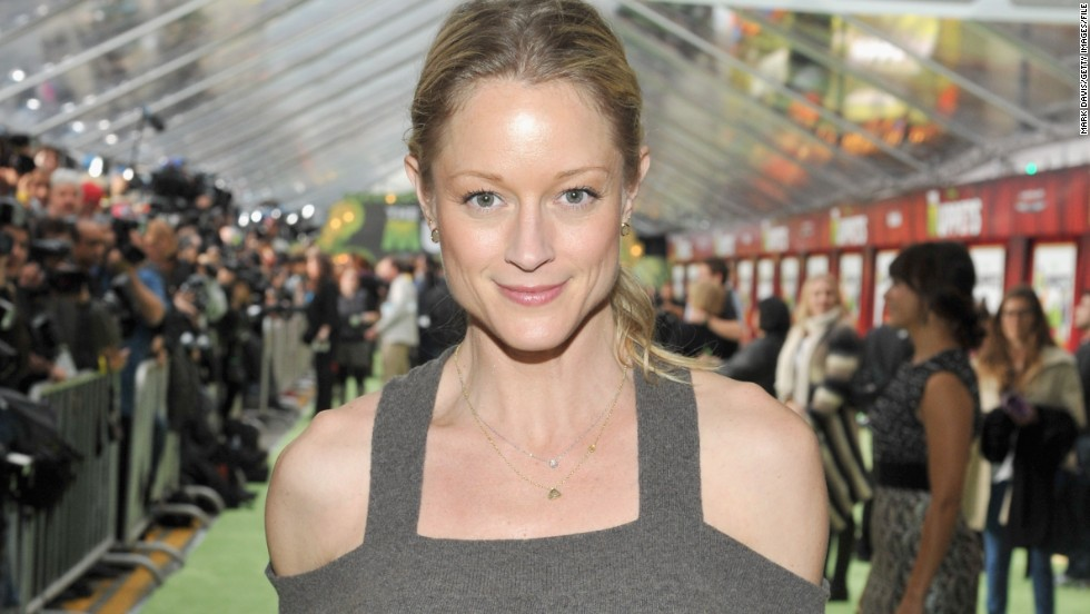 "Actress Teri Polo, from ""Meet the Parents"" and ABC Family's ""The Fosters,"" filed for bankruptcy in April. <a href=""http://www.tmz.com/2014/04/22/meet-the-parents-teri-polo-bankrupt/"" target=""_blank"">According to TMZ</a>, Polo owes about $772,000 in back taxes and more than $36,000 in credit card debt."