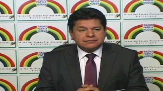 cnnee encuentro  bolivia protest _00003805.jpg