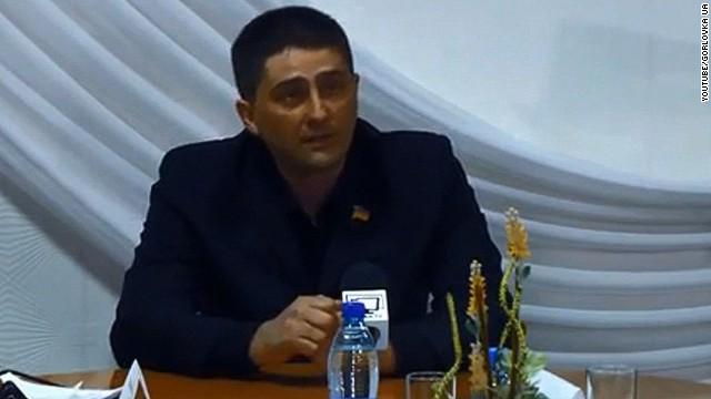 ukraine local politician killed damon dnt_00011523.jpg