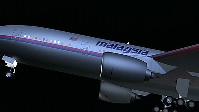 exp erin pkg marquez malaysia airlines plane debris_00015017.jpg