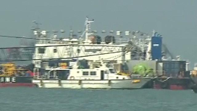 ac lah ferry_00004017.jpg