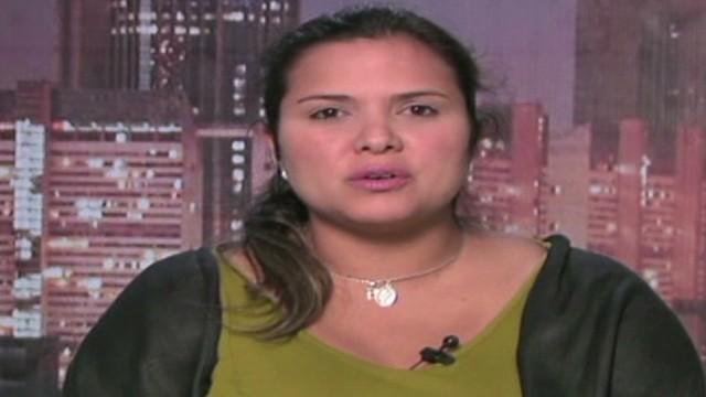 cnnee conclu reports of torture in venezuela 2_00052025.jpg