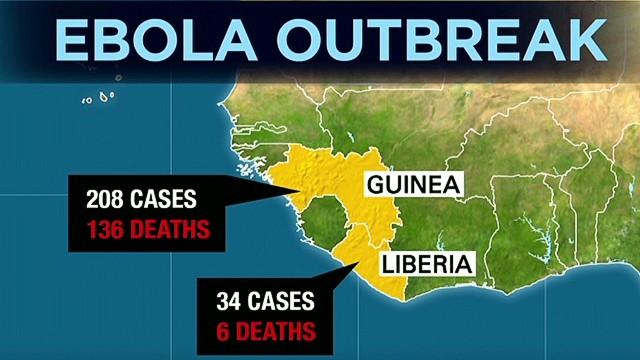 exp erin sot gupta ebola death toll rise_00003124.jpg