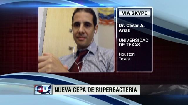 DUSA-Superbacteria_00004122.jpg