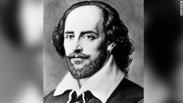 lok harrison william shakespeare birthday facts_00001105.jpg
