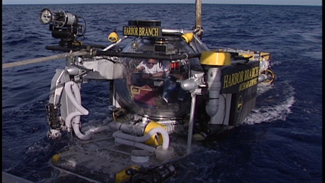 Hauser underwater search technologies_00000000.jpg