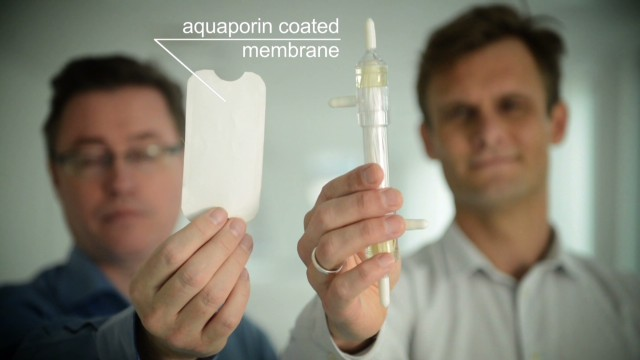 spc make create innovate aquaporin_00013801.jpg