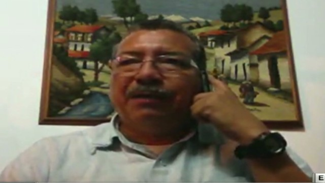 cnnee pm debate vargas llosa en venezuela_00013024.jpg