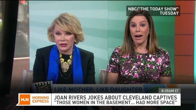 mxp joan rivers cleveland kidnapping joke_00002621.jpg