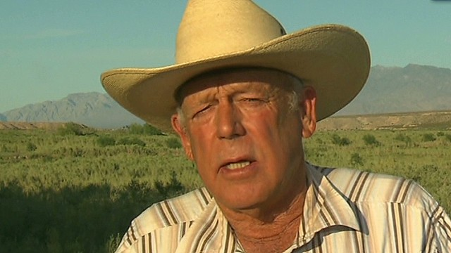 cnn tonight intv bundy welfare queen_00003113.jpg