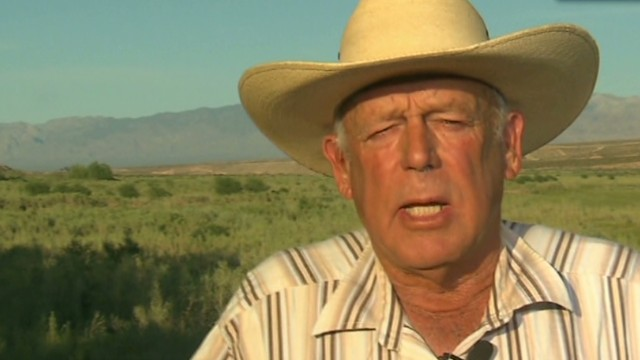 Bundy: Fox News misunderstood me