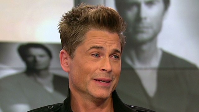 Rob Lowe Memoir interview Newday _00013623.jpg