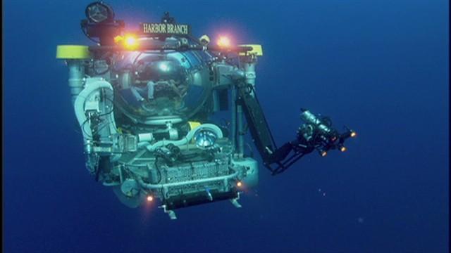 cnnee hauser underwater search technology _00010907.jpg