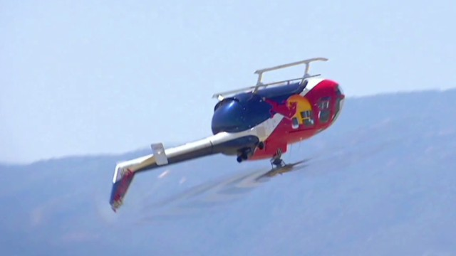 vo red bull helicopter aerial stunts_00001009.jpg