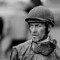 kentucky derby gary stevens