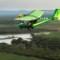 aerial africa kruger