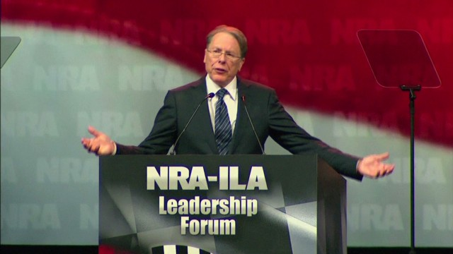 sot nra wayne lapierre on our own_00003515.jpg