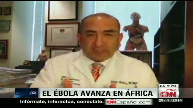 cnnee intvw doctor elmer huerta _00042728.jpg