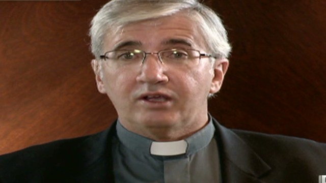 cnnee nm saint pope_00010708.jpg