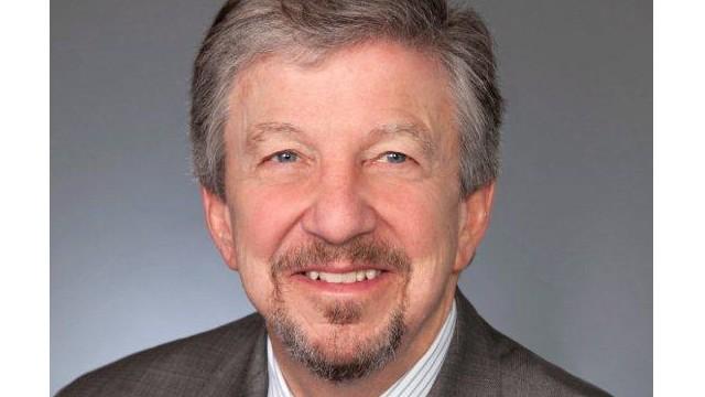 Michael Rubinger