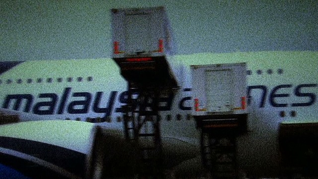 exp erin pkg rowlands malaysia airlines history_00014226.jpg