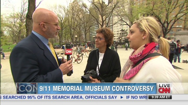 exp 9/11 Museum Controversy_00002528.jpg