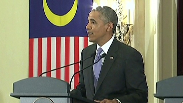 sot obama in malaysia on NBA sterling_00005410.jpg