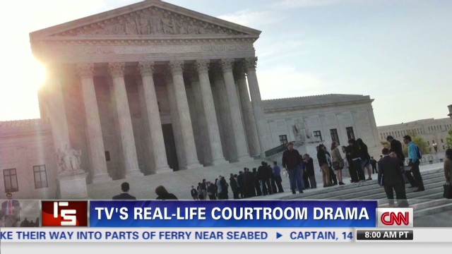 RS.tv.real.life.courtroom.drama_00010708.jpg