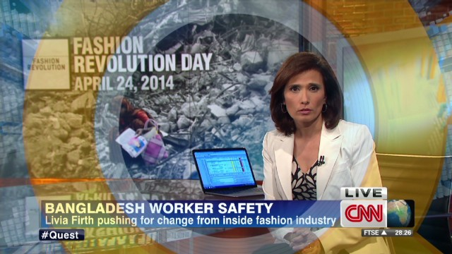 exp bangladesh worker safety fashion industry factory_00002001.jpg