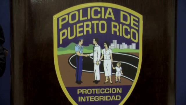 cnnee alexandrino puerto rico chief police_00001530.jpg