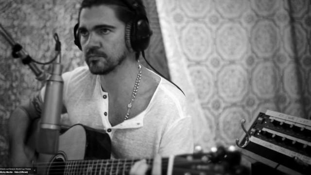 Colombian rocker Juanes wows U.S. music scene_00004901.jpg
