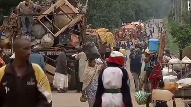pkg clancy central african republic fleeing bangui_00001811.jpg