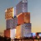 China hotels - MGM Cotai