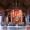 China hotels-Crowne Plaza Resort Xishuangbanna, Yunnan