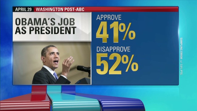 Inside Politics: Obama poll; Kerry apologizes_00000429.jpg
