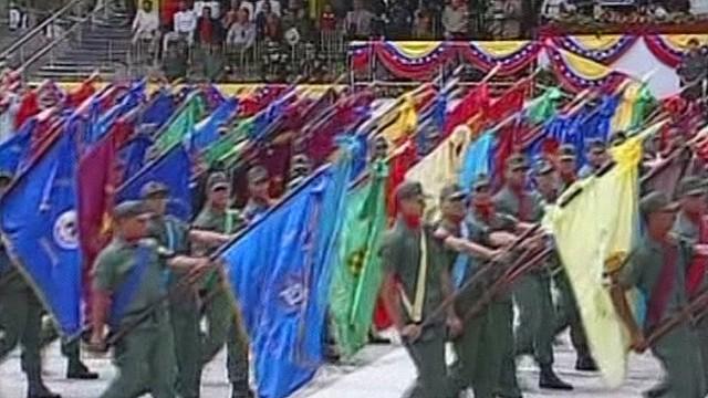 cnnee castellanos venezuela military coup investigation_00000909.jpg