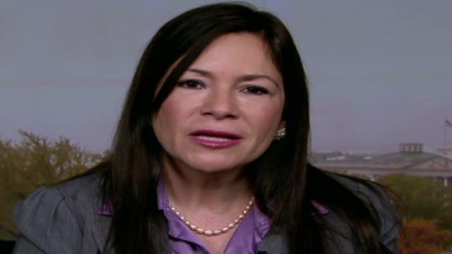 cnnee umana intv guatemala girl dies_00025622.jpg