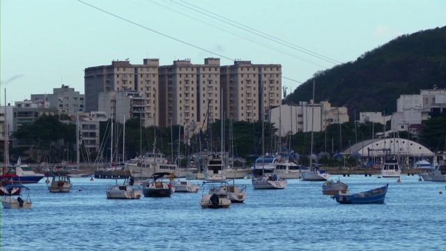 Boom inmobiliario en Rio_00021025.jpg