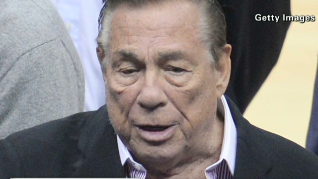 exp Lead intv feldman donald sterling fines _00001302.jpg
