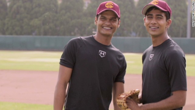 sponsored disney million dollar arm featurette_00020426.jpg