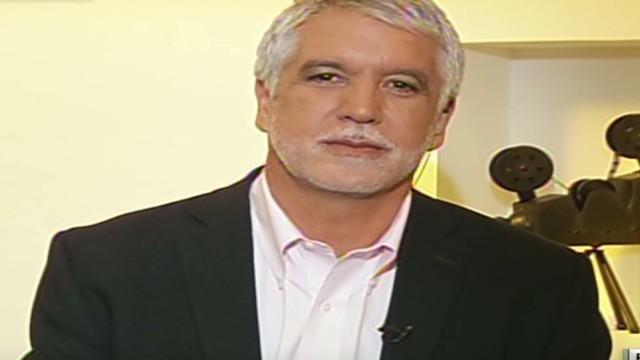 cnnee colombia voto 2014 intvw  Enrique Peñalosa_00025306.jpg