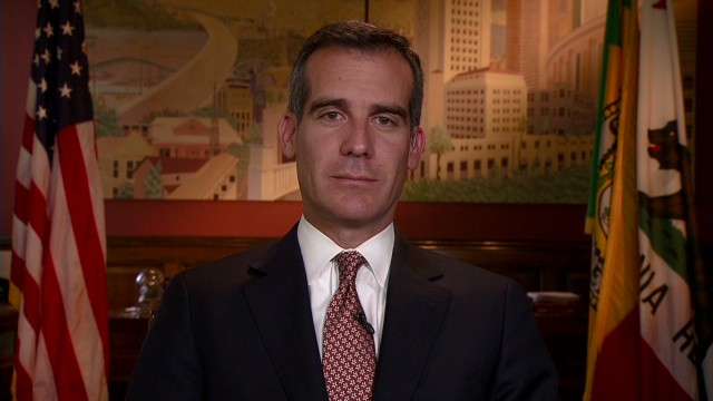 intv amanpour los angeles mayor clippers donald sterling eric garcetti_00000023.jpg