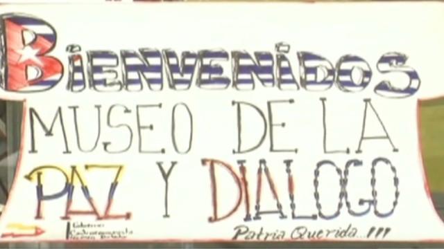 cnnee pm tension venezuela _00000614.jpg