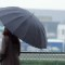 Kentucky derby umbrella