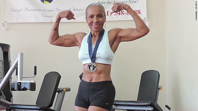 pkg firfer md 77 year old bodybuilder_00014125.jpg