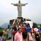 tourists traps - rio