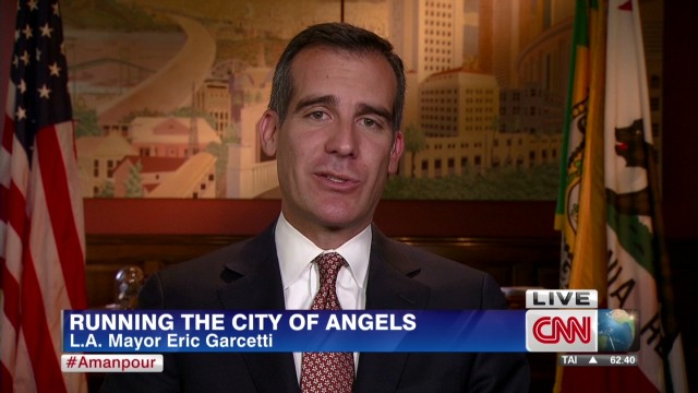 intv amanpour los angeles mayor eric garcetti immigration_00011006.jpg